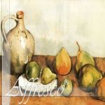 Jug_and_Plate_with_Fruit