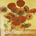 Still_Life_Vase_with_Fourteen_Sunflowers