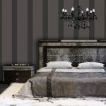 Milano-bed_493