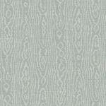 oboi-carl-robinson-11-cr32800