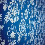 RB0_Detail_Oilily_Atelier_302721_mail_23