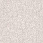 oboi-thibaut-indigo-226262