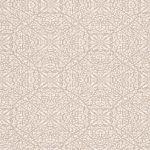 oboi-thibaut-indigo-226279