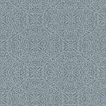 oboi-thibaut-indigo-226286