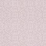 oboi-thibaut-indigo-226293
