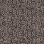 oboi-thibaut-indigo-226309