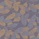 oboi-thibaut-indigo-226354