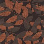 oboi-thibaut-indigo-226361