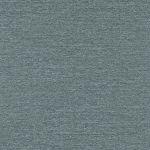 oboi-thibaut-indigo-226392