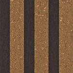 oboi-thibaut-indigo-226675